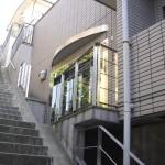 パレ・ドール渋谷神山町