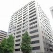 エスト・グランディール横濱関内の外観
