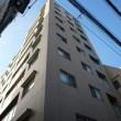 日神パレステージ板橋仲宿の外観写真