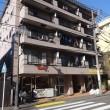 ニュー川崎ドミールの外観写真