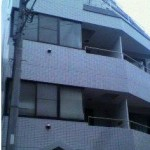 メインステージ代田橋