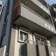リフト南蒲田の外観写真です。