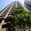 カテリーナ三田タワースイートイーストアークの外観写真です。