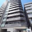 AXAS東新宿アジールコート アクサス東新宿アジールコート 外観写真