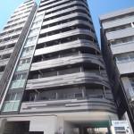 AXAS東新宿アジールコート(アクサス東新宿アジールコート)