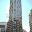 横濱ユーロタワーの外観写真です。