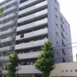 フェニックス横濱初音町の外観