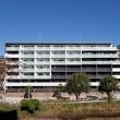 ザ・パークハウス横浜上永谷の外観写真