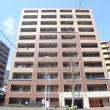 ミオカステーロ横濱アルティスタの外観写真です。