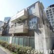 ミルーム赤坂弐番館の外観写真
