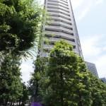 アトラスタワー六本木