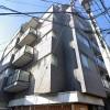 ハイツ赤坂の外観写真