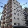 トーカンマンション大井町の外観写真