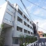 コートモデリア赤坂895