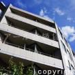 ヴェーゼント芝の杜ヒルトップハウスの外観写真