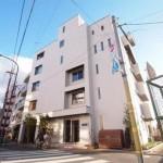 Toneriko House(トネリコハウス)