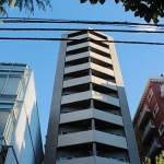 コノエ三番町
