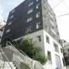 FLEG渋谷の外観写真